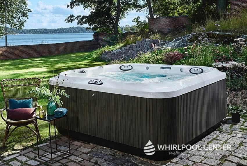 whirlpool-center-whirlpools-referenzen-52