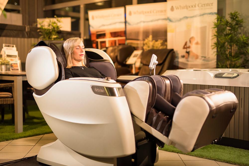 Massagesessel-OGAWA-master-drive-mood-relax