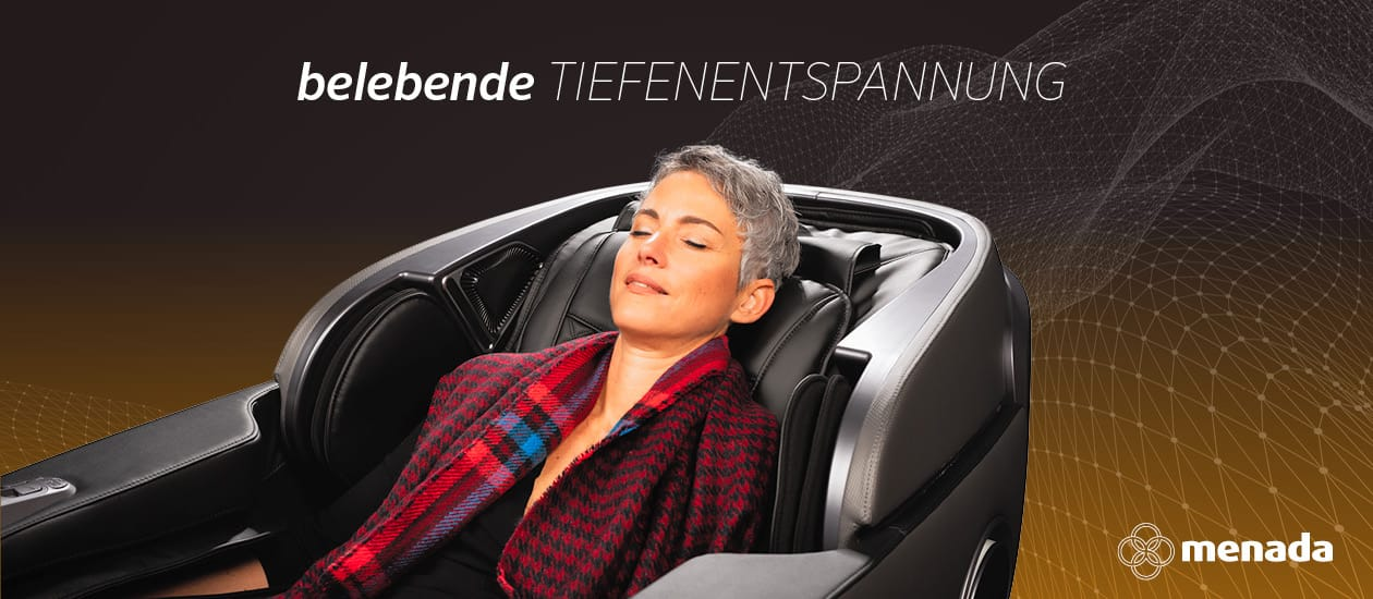 whirlpool-center-massagesessel-menada-banner-mood-belebende-tiefenentspannung