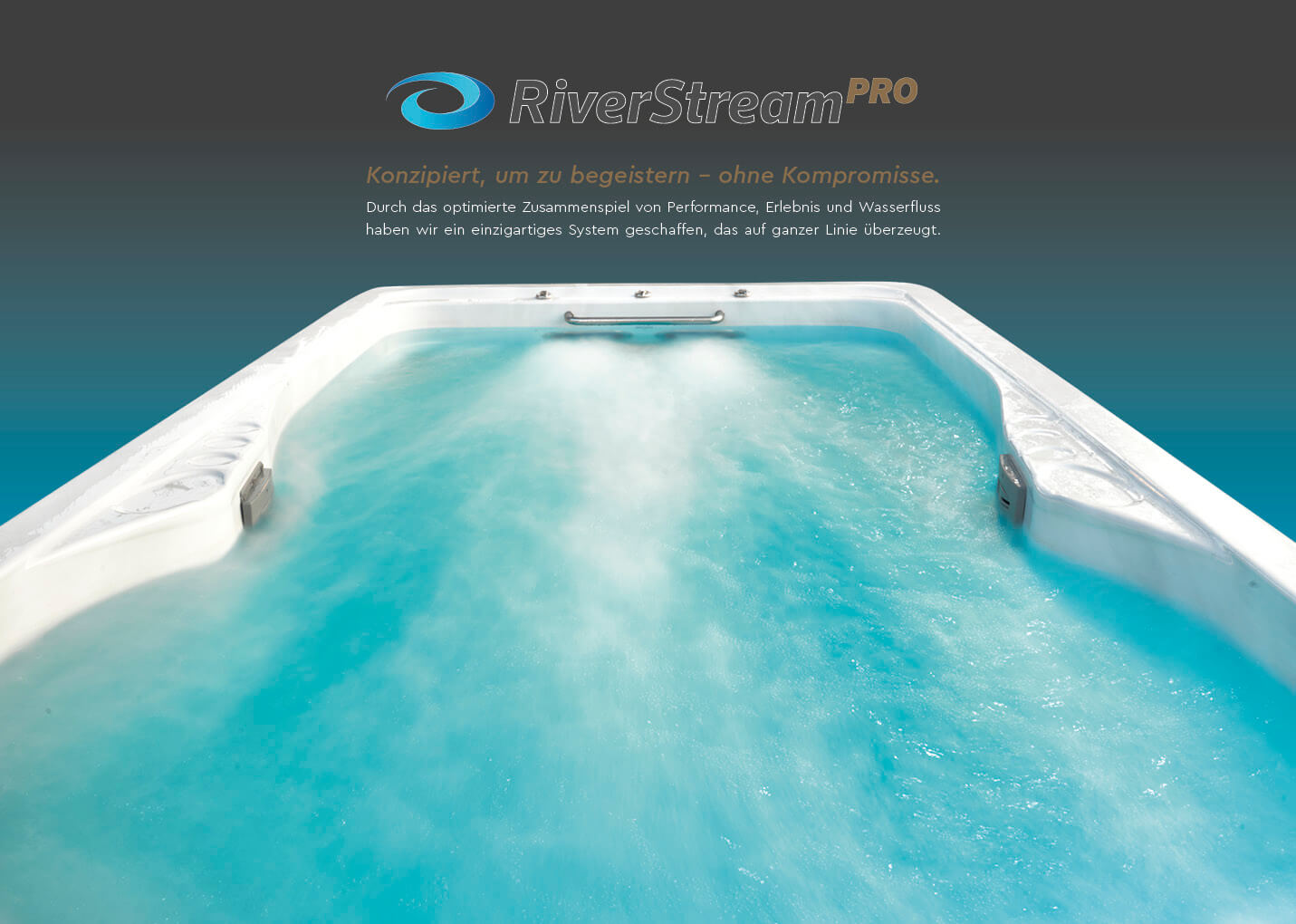 whirlpool-center-swim-spas-vivo-spa-water-fit-riverstream-pro-intro-mood