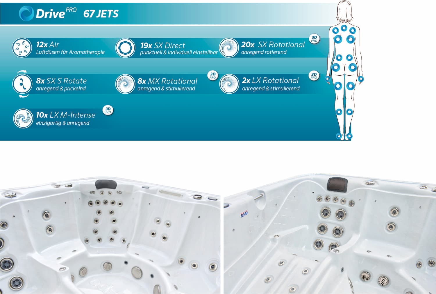 whirlpool-center-whirlpools-vivo-spa-weluxia-504N-uebersicht