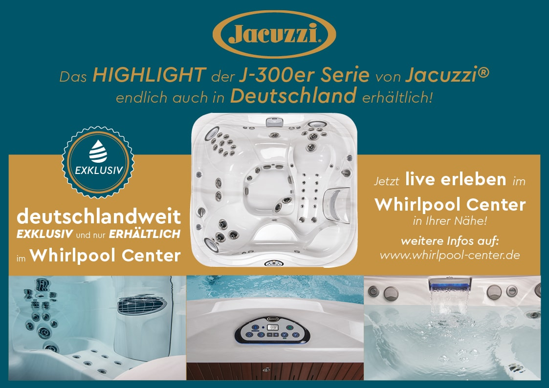 whirlpool-center-jacuzzi-whirlpools-j355-aktion2