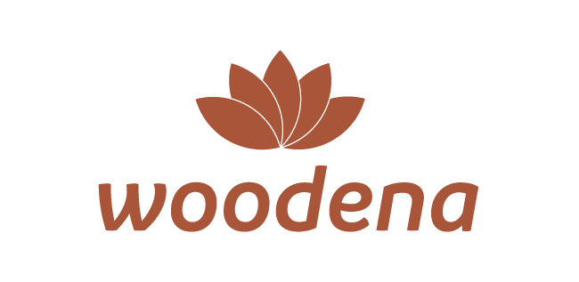 woodena
