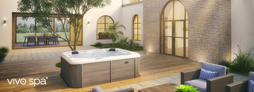 whirlpool-center-whirlpools-vivo-spa-mood-atrium-day0ebqvDtgUZ1sA