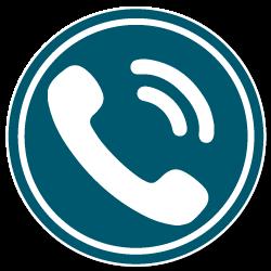 whirlpool center outdoor whirlpools telefonberatung