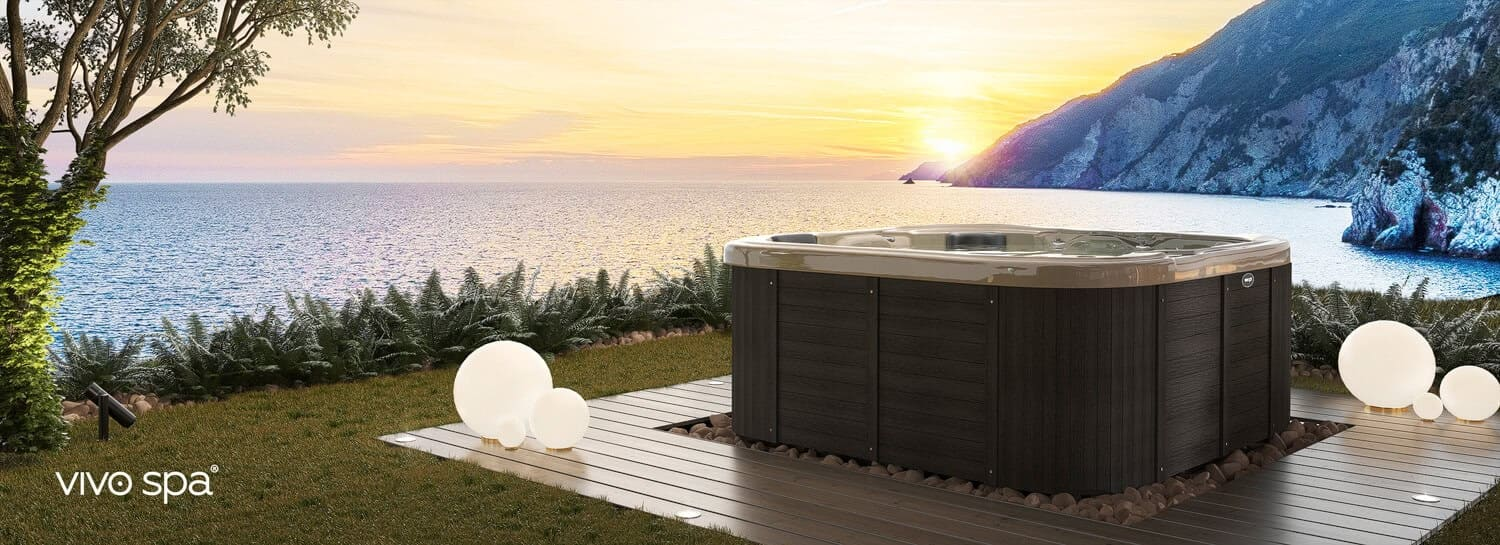whirlpools outdoor f r ihr zuhause whirlpool center. Black Bedroom Furniture Sets. Home Design Ideas