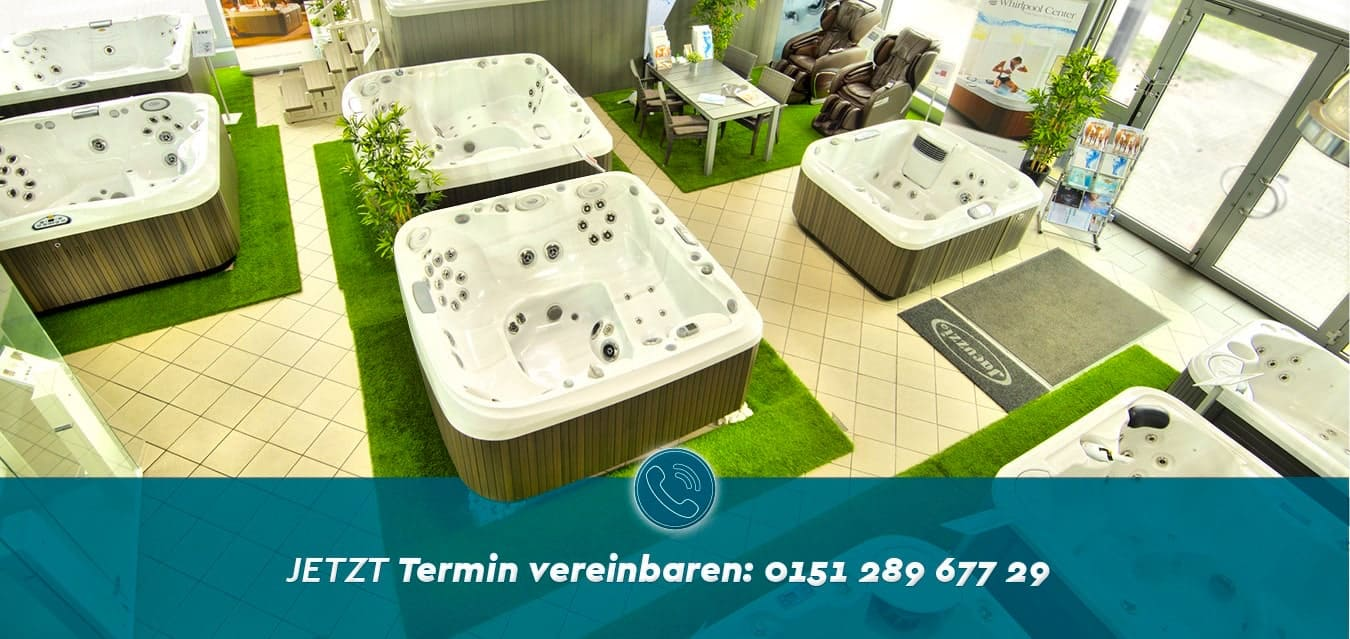 whirlpool center nürnberg