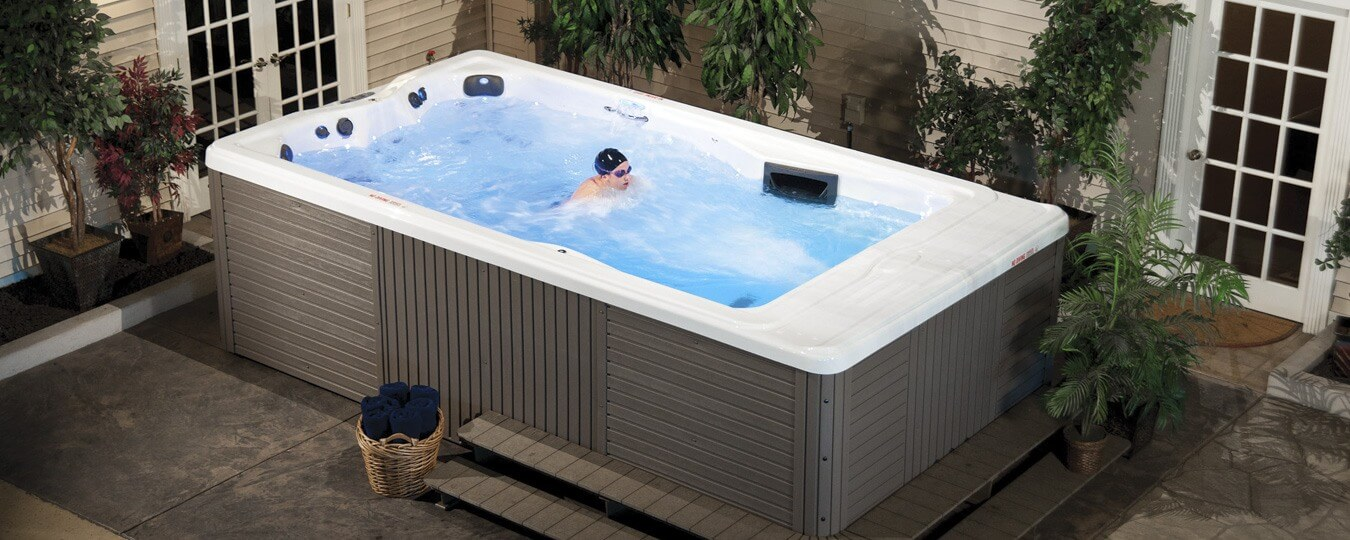 swim-spa-master-spas-garten-installation