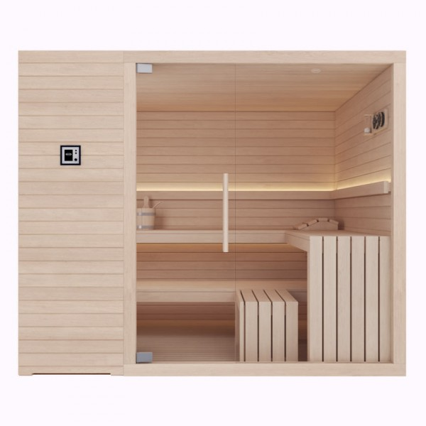 Sauna-kaufen-Whirlpool-Center-1