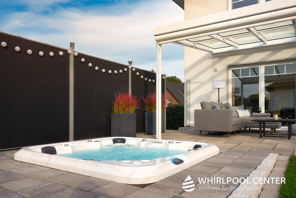 whirlpool-center-whirlpools-referenzen-vivo-spa-4