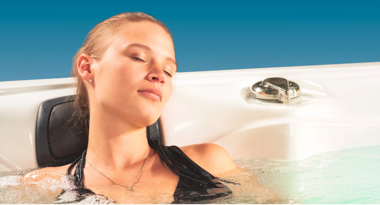 whirlpool-center-mood-comfortline