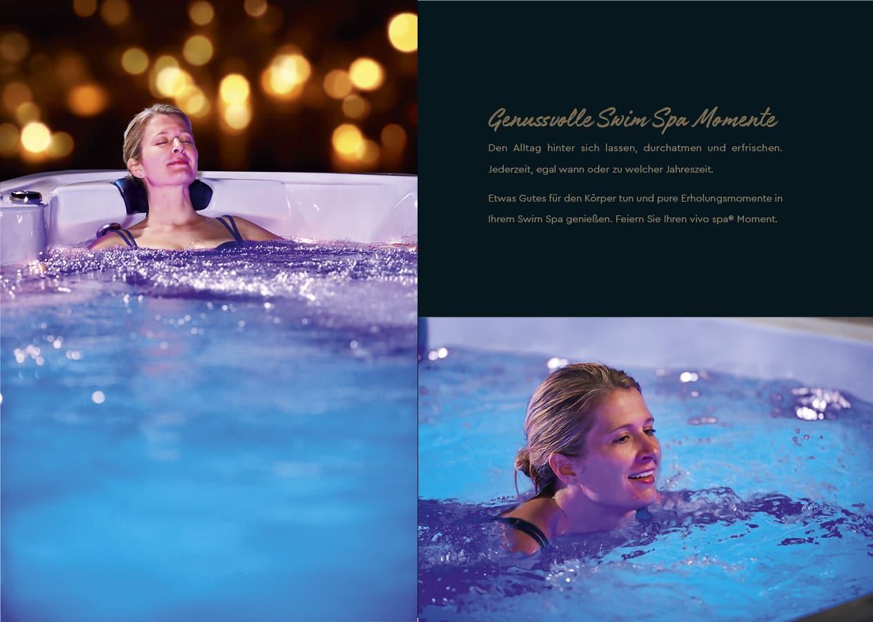 whirlpool-center-swim-spas-vivo-spa-water-fit-abend-model-mood