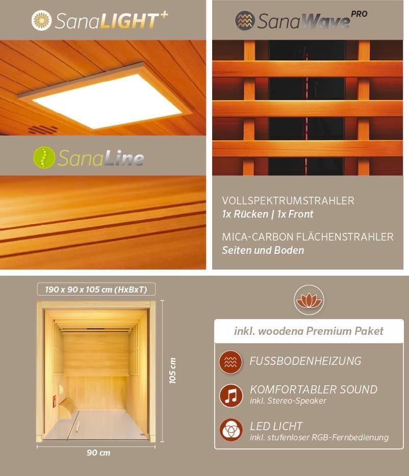 whirlpool-center-infrarotkabinen-woodena-sana-sense-I-produktinfo