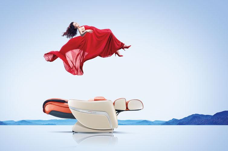 ogawa-ergonomie