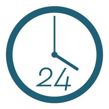 24h-rund-um-die-Uhr