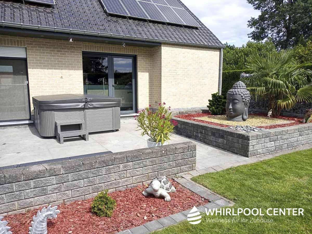 whirlpool-center-referenzen-2020-525
