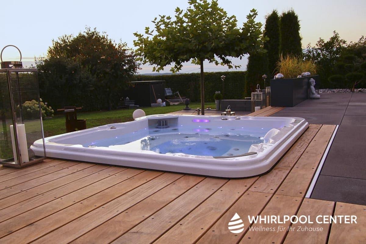 whirlpool referenz whirlpool center