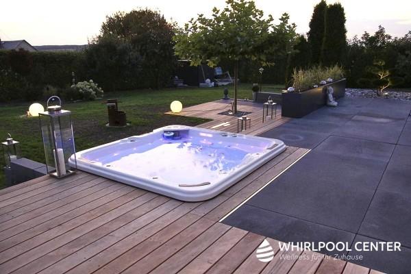 whirlpool-center-referenzen-2020-5297UqG3smmfSllL