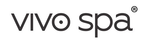 Vivo Spa Logo