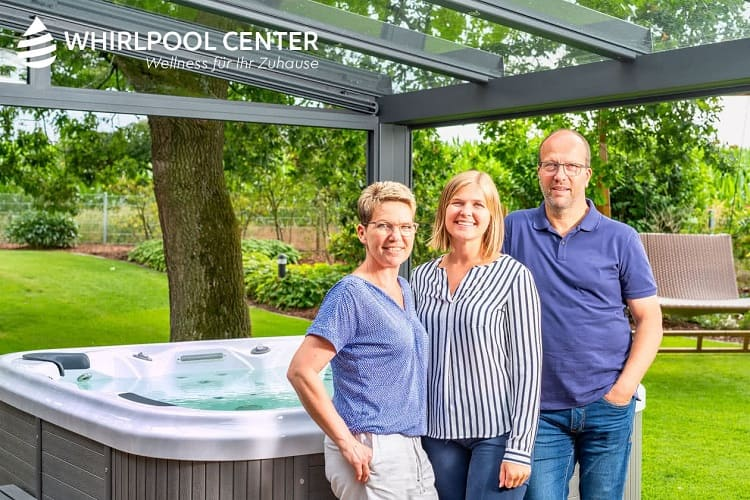 whirlpool outdoor kundencheck