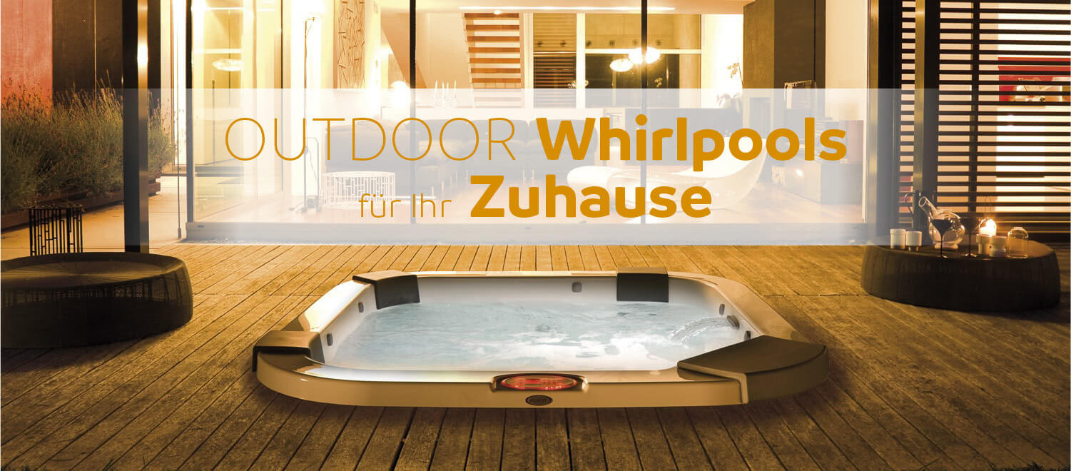 whirlpool center wellness f r ihr zuhause. Black Bedroom Furniture Sets. Home Design Ideas