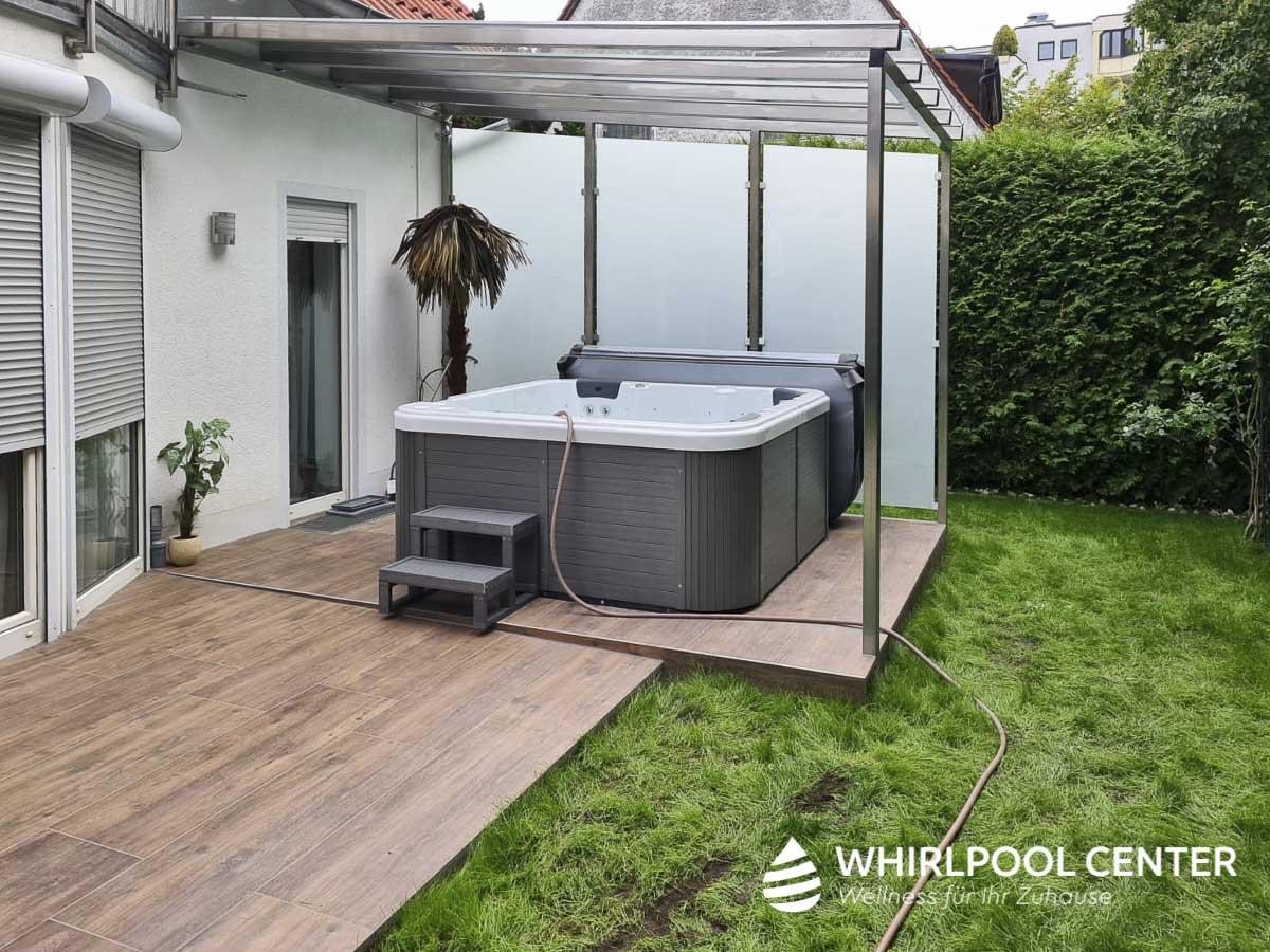 whirlpool-center-referenzen-2020-554
