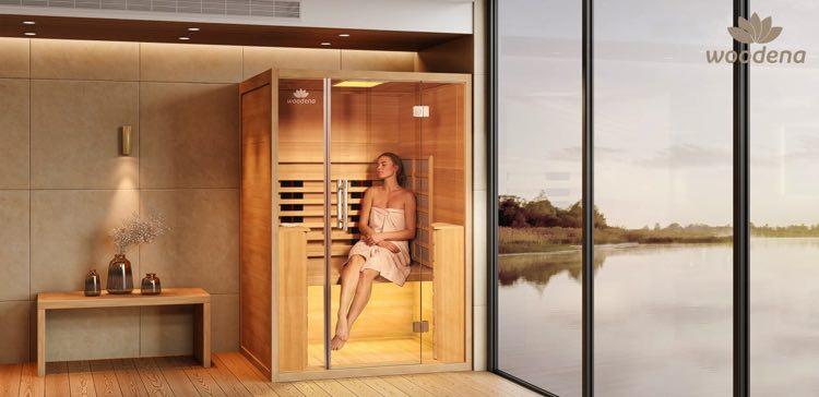 infrarotkabinen-woodena-sana-sense-model-bad-whirlpool-center