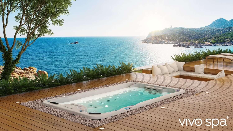 swim-spa-vivo-spa-waterfit-seaview