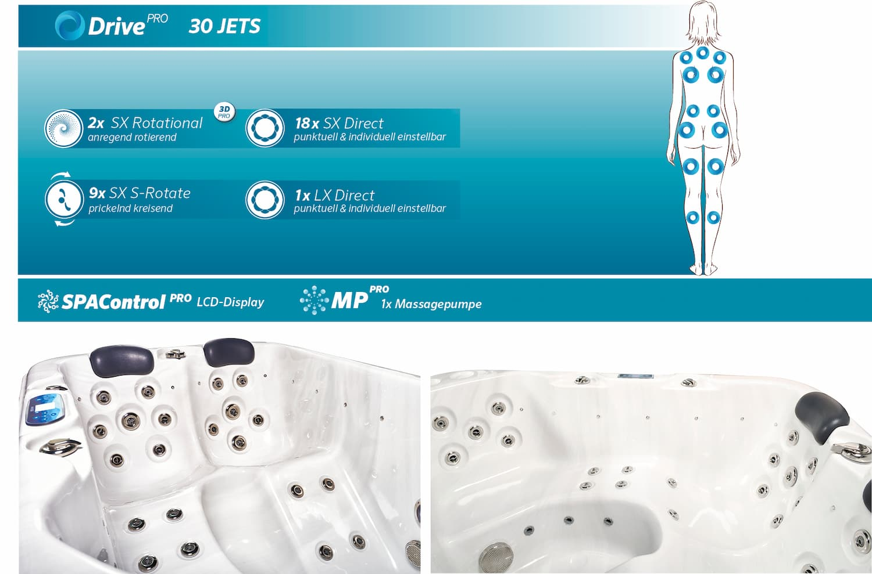 whirlpool-center-whirlpools-vivo-spa-weluxia-501-uebersicht