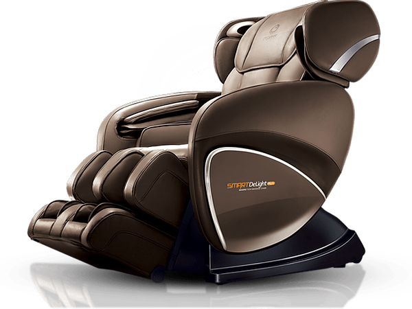 Ogawa-Smart-DeLight-Plus-Whirlpool-Center58e36d6d1afa4