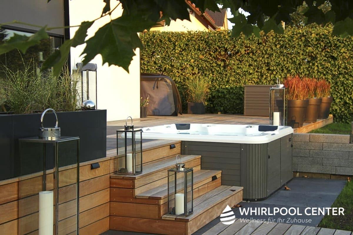whirlpool-center-referenzen-2020-530