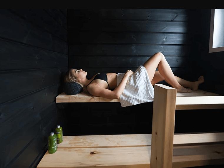 salvos-sauna-modelbild-768x550