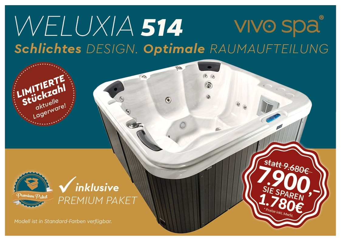 whirlpool outdoor aktion