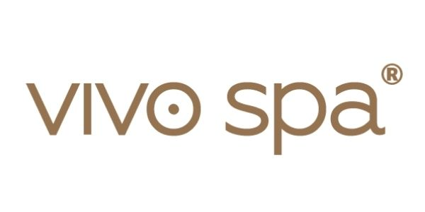vivo_spa_logo_600x300_whirlpool-center