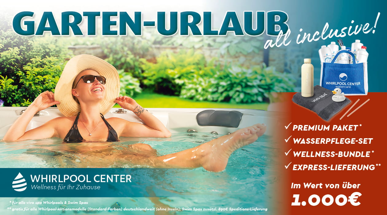 whirlpool center aktionen