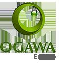 logo-3-2