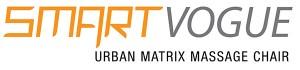 smartvogue-logo-300x7058e387aab3016