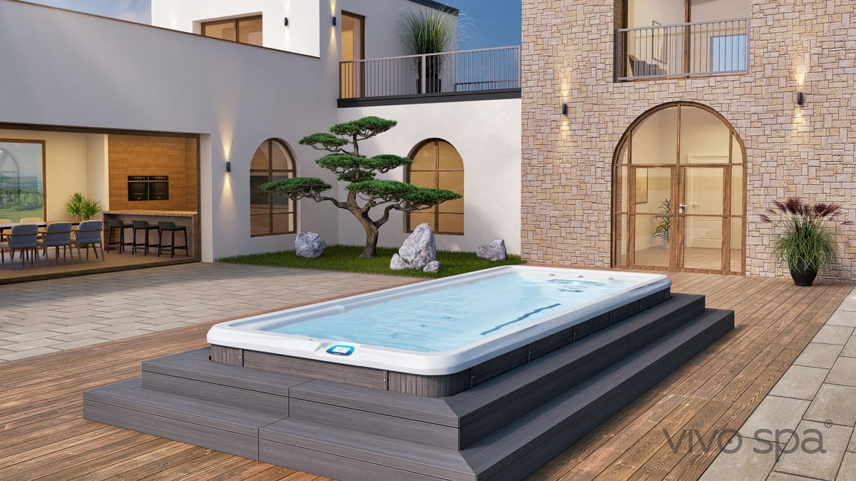 gartenpool-whirlpool-center-swim-spas-vivo-spa-water-fit-atrium
