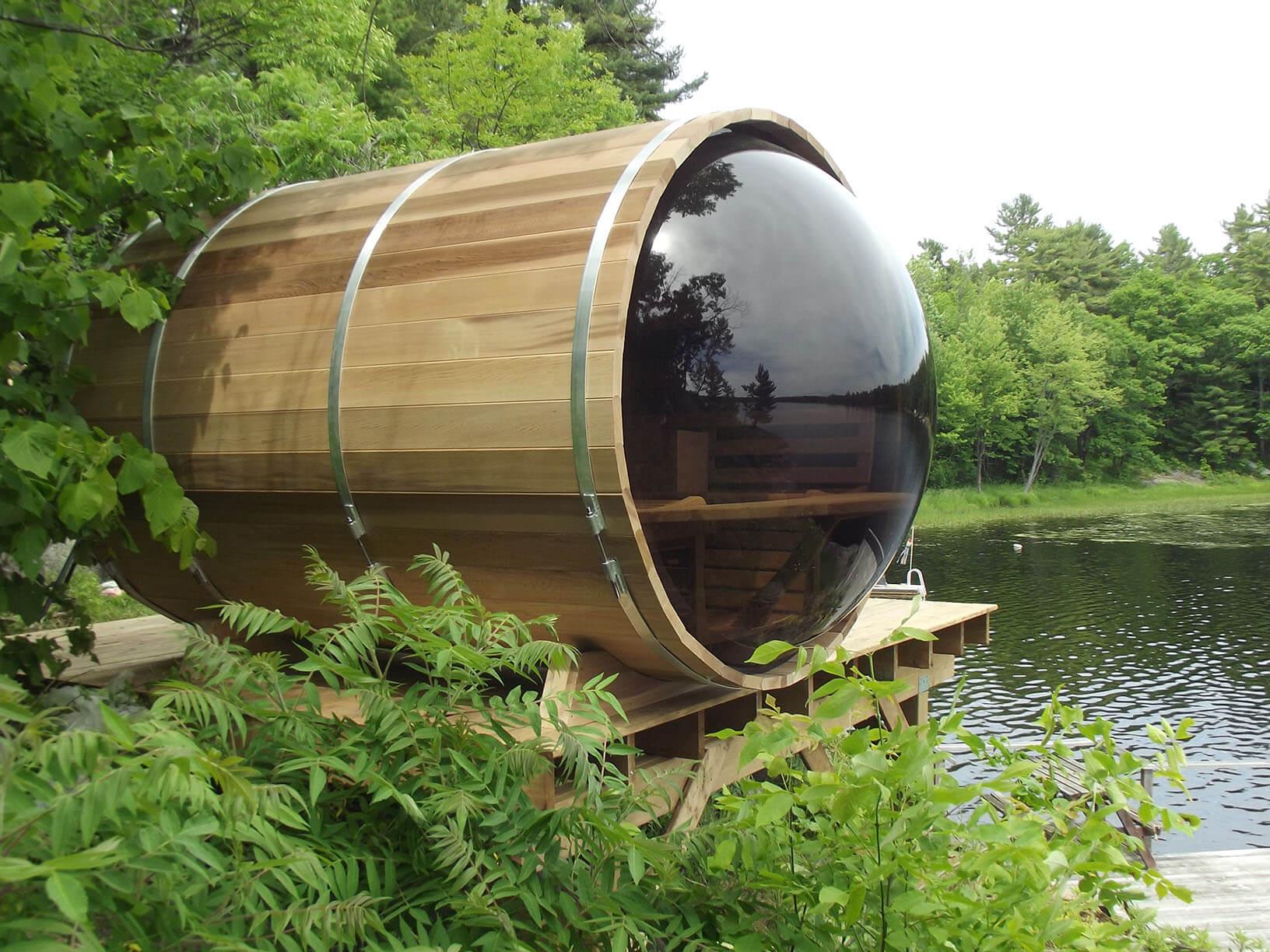 Panoramic-Barrel-Sauna-NatureR9nmrcKhRmAZ