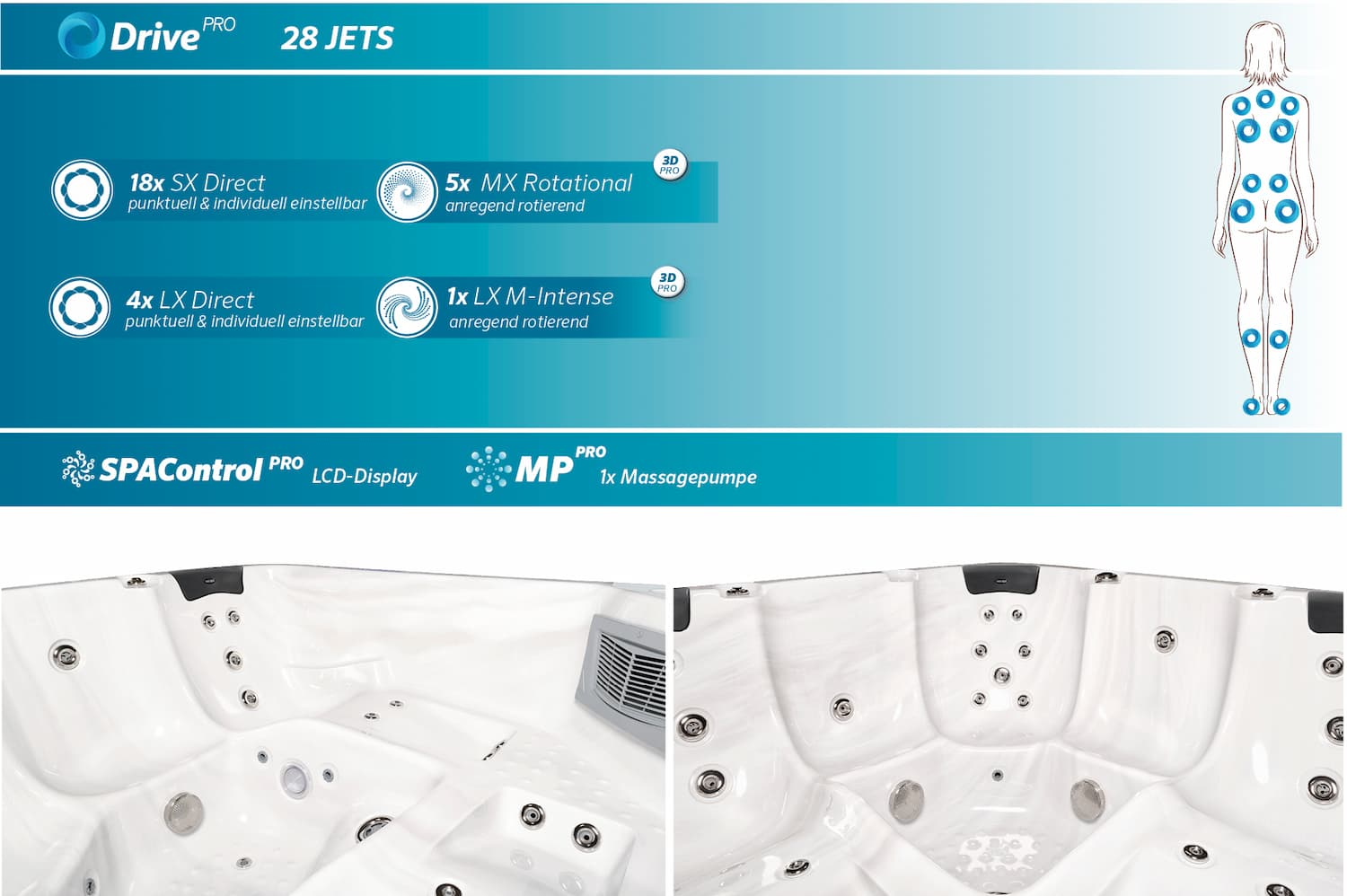 whirlpool-center-whirlpools-vivo-spa-weluxia-513-uebersicht