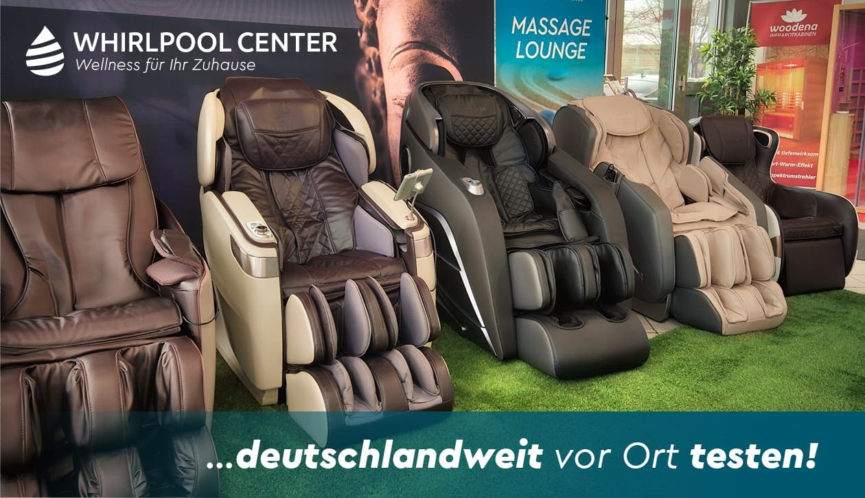 whirlpool-center-massagesessel-standorte