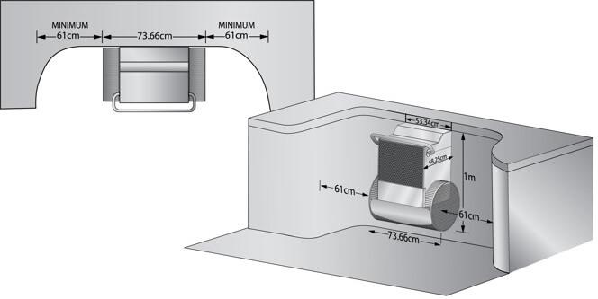 Gegenstromanlage-whirlpool-center-einbauZfHcxFjkCkuzy
