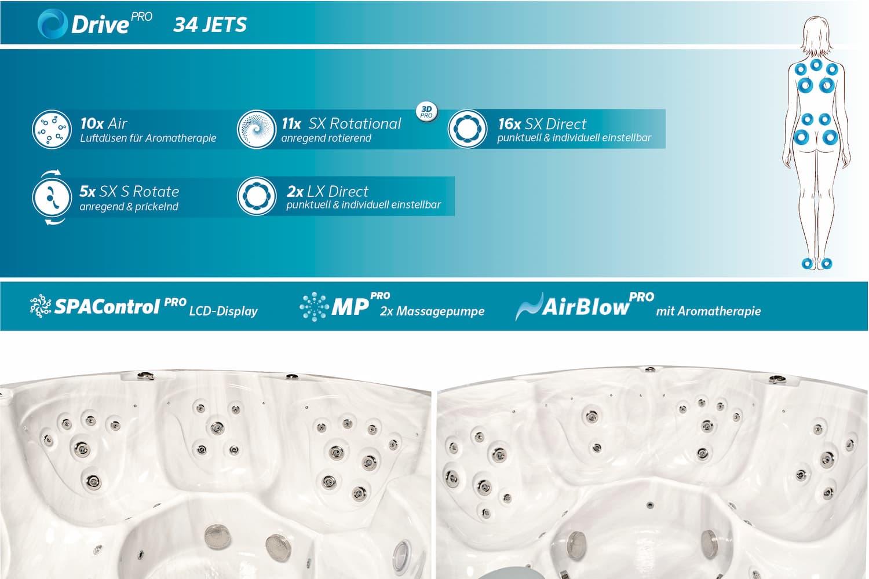 whirlpool-center-whirlpools-vivo-spa-weluxia-520-uebersicht