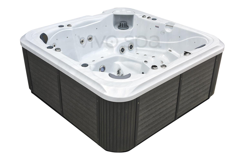whirlpool-center-whirlpools-vivo-spa-weluxia-504-0-n
