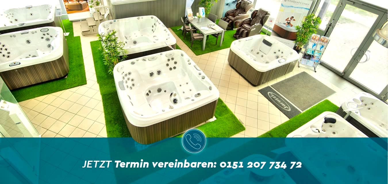 whirlpool center berlin