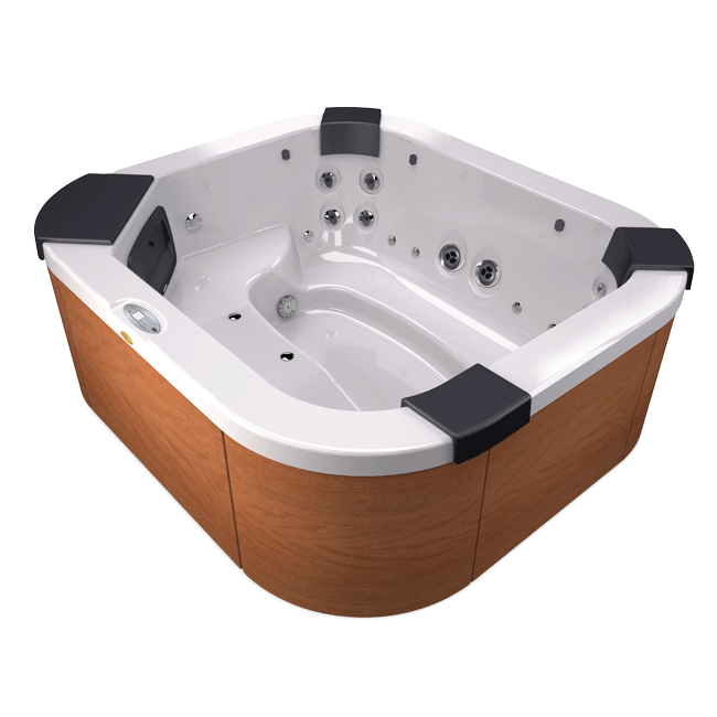 whirlpools outdoor f r ihr zuhause whirlpool center. Black Bedroom Furniture Sets. Home Design Ideas