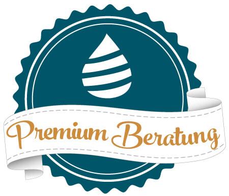 Whirlpool Center Premium Beratung