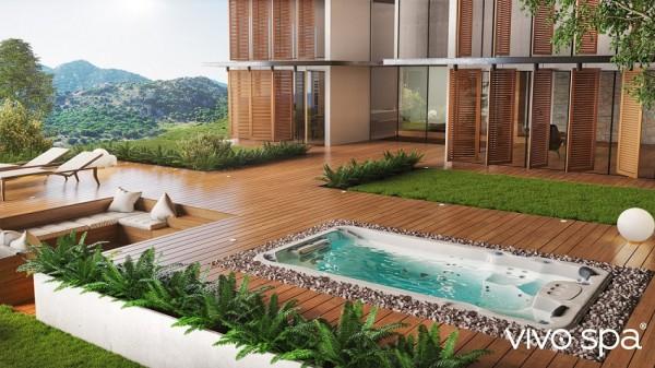 whirlpool-center-swim-spas-villa