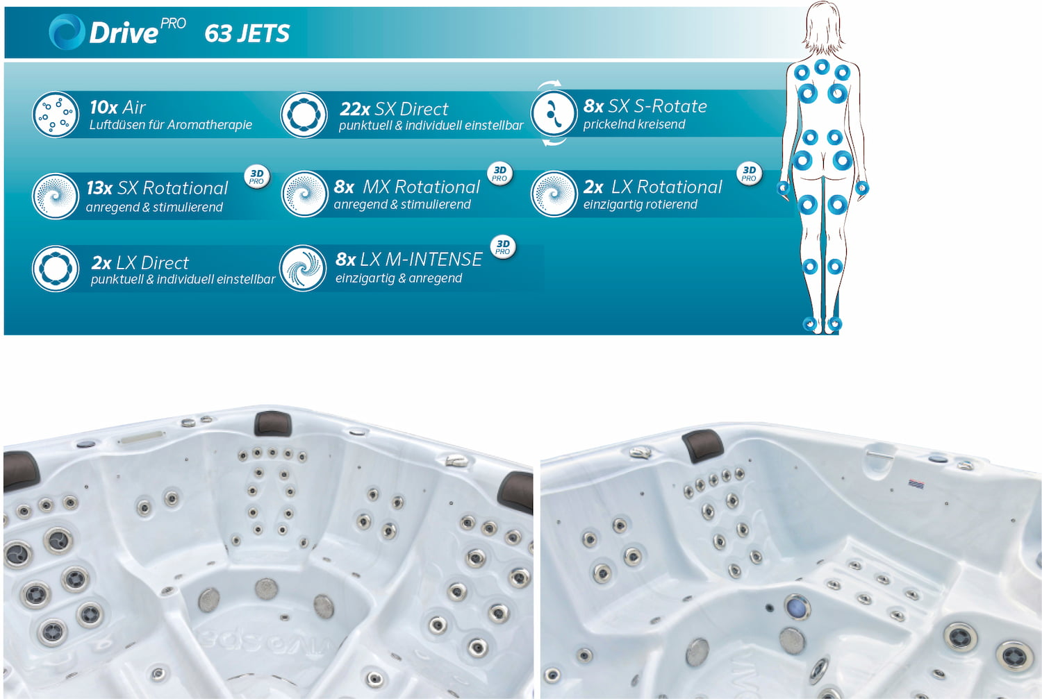 whirlpool-center-whirlpools-vivo-spa-weluxia-503N-uebersicht