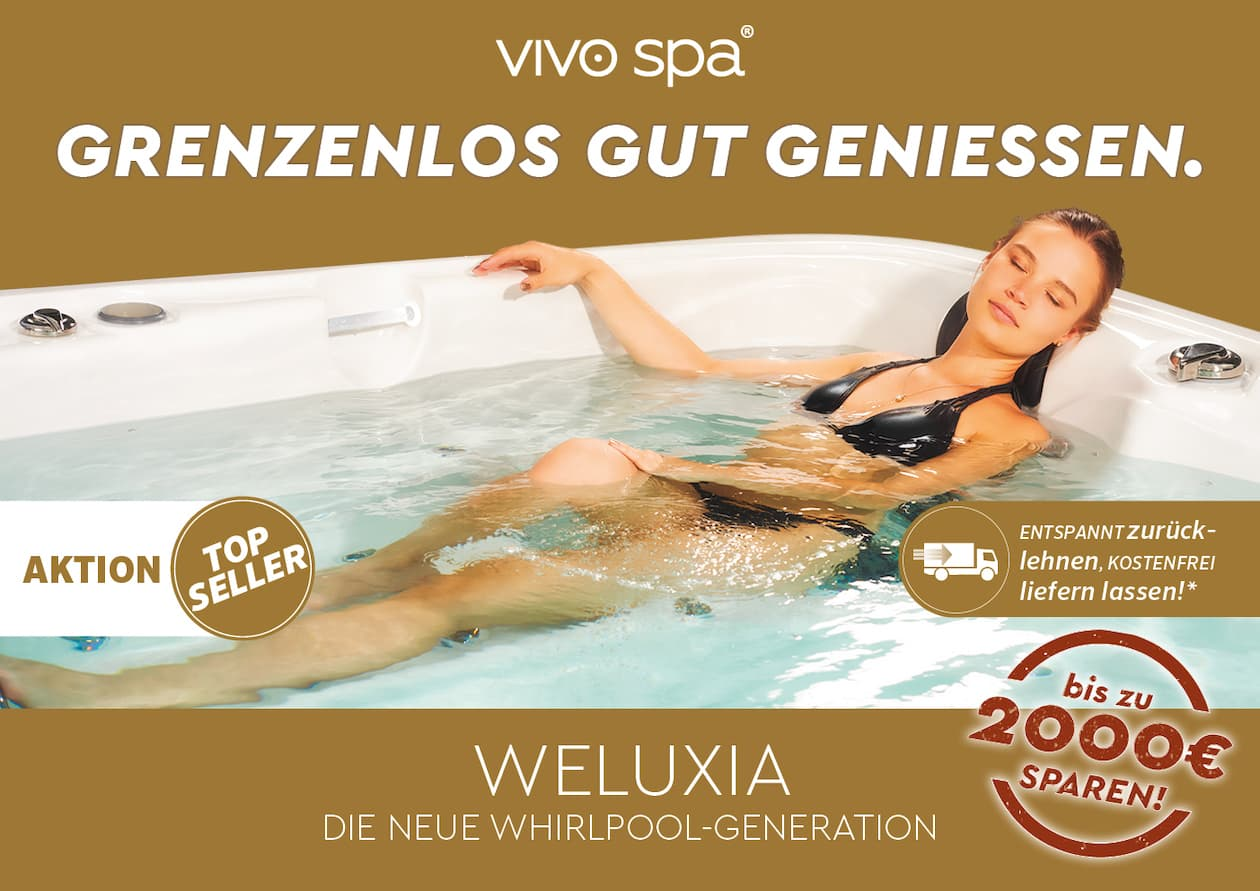 whirlpool-center-whirlpools-aktionen-vivo-spa-topseller2021